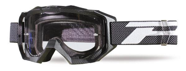 Maschera 3200 LS carbon