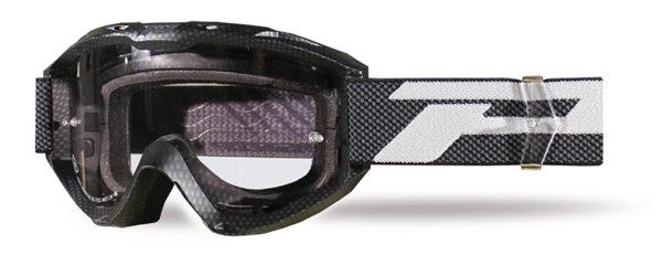 Goggle 3450 LS carbon copy