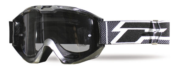 Goggle 3450 special carbon