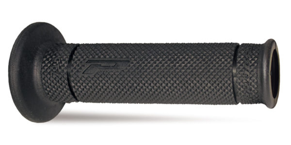 Road Grips 711-102 oe Open End