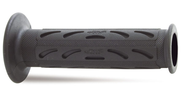 Road Grips 723-102 oe-ra Open End Race