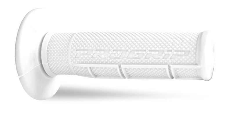 Mx Grips 794-101 bianco