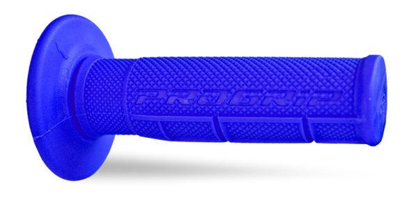 Mx Grips 794-104 blu
