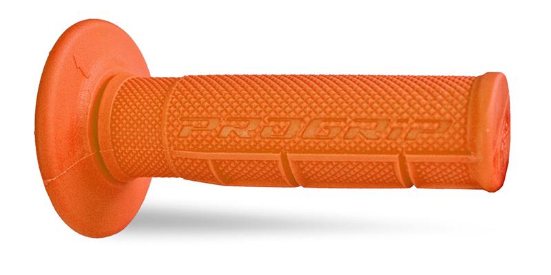 Mx Grips 794-106 arancione