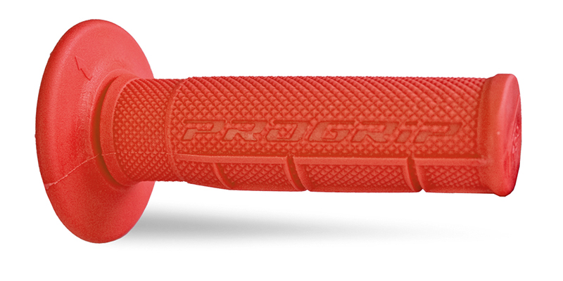 Mx Grips 794-107 rosso