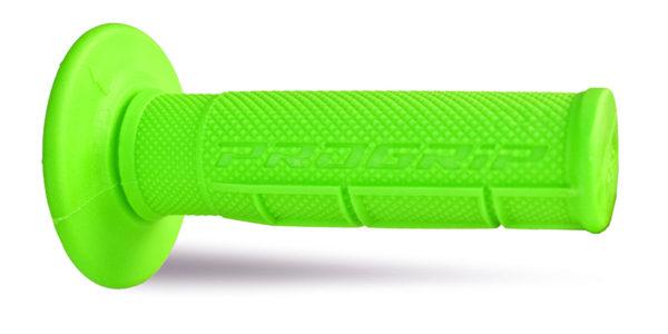 Mx Grips 794-188 verde fluo