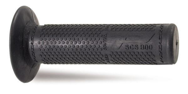 Mx Grips 803-102 nero
