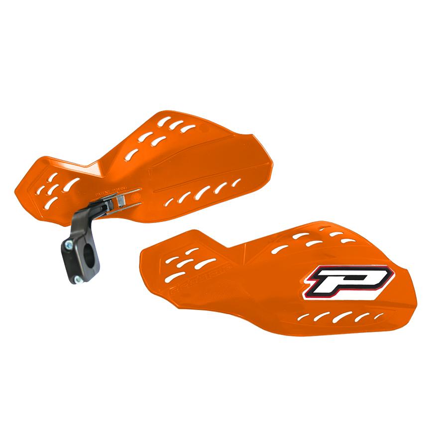 Protezioni 5600 cross arancione