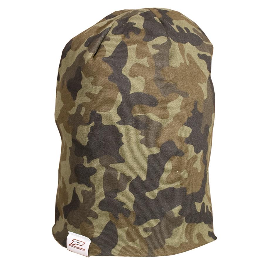 Cappello 9601 Camo