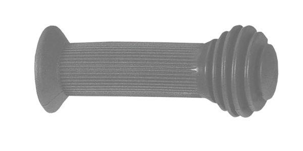 Baby Grips 486 grigio
