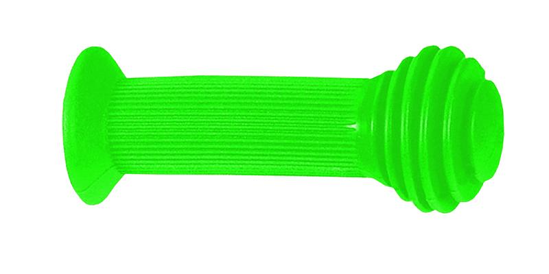 Baby Grips 486 verde